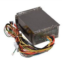 [poledit] Athena Power Athena Computer Power AP-RRP4ATX6508 500W IPC Mini-Redundant/13296224