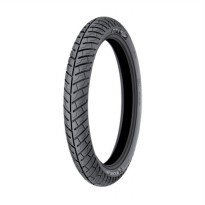 Michelin City Grip Pro Ukuran 80/90 - 14 Tubeless Ban Motor