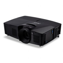 LCD PROJECTOR ACER 1185PG