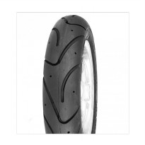 Swallow S224 Road Sport Scooter 130-70-12 Ban Motor Tubeless