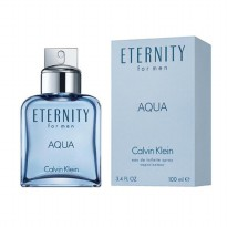 parfum Original CK Eternity Aqua For men