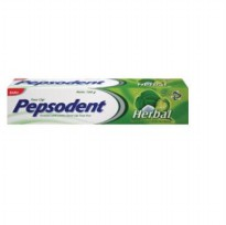 Pepsodent pasta Gigi Herbal Tub 190g