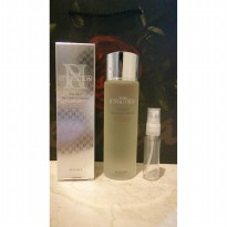 Share in Bottle Spray 30 ml Missha First Treatment Essence Intensive