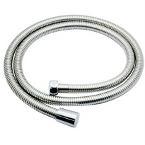 AER Selang Air Fleksibel Stainless Steel / Stainless Steel Flexible Hose FHM 125 SA F