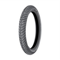 Michelin TL City Grip Pro 90/80-17 Ban Motor