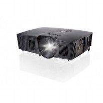 Product New Infocus In222A Projector | IDG Acc Comp'