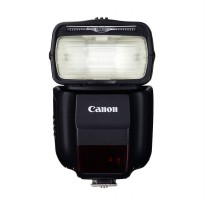 Canon Speedlite S 430 EX III Flash Kamera