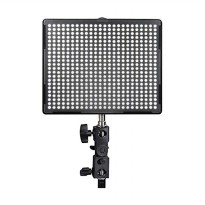 Aputure Amaran 528S Flash Kamera