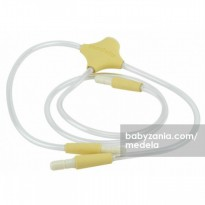 Medela Freestyle Tube (Selang)