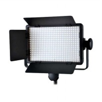 Godox LED500C Video Light