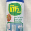 Super Kifa Pembersih Porselen 700 ml