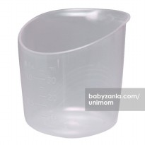 Unimom Baby Feeder Cup