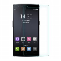 Oneplus One Tempered Glass Protection Screen 0.26mm Taff 2.5D