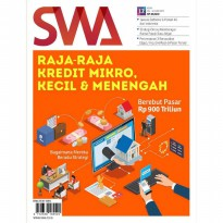[SCOOP Digital] SWA / ED 12 JUN 2017