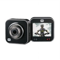 PX X5 Action Camera