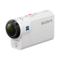 Sony HDR-AS300 Action Cam