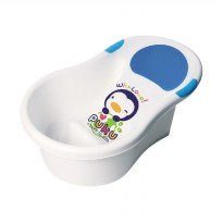 Puku Bath Tub Small Bak Mandi Bayi