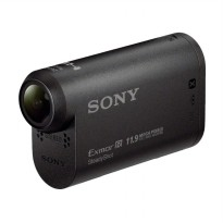 Sony Camcorder HDR AS 20