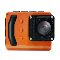 PX Director Action Camera D1