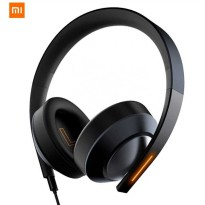 Headset Murah Xiaomi Mi Gaming Headphone 7.1 Virtual Surround with Mic - YXEJ0