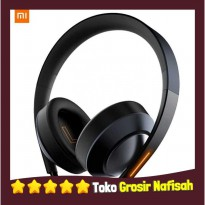 Headset Murah Xiaomi Mi Gaming Headphone 7.1 Virtual Surround with Mic -