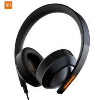Headset Xiaomi Mi Gaming Headphone 7.1 Virtual Surround with Mic - YXEJ01JY