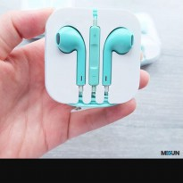 Headset HEADSET for all SMARTPHONE quality guaranteed iPhone 5 6 7 8 X OPPO