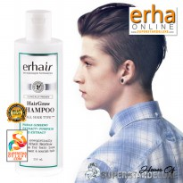 Erha Hairgrow Shampoo 250ml