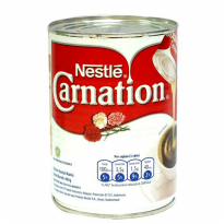 Susu Kental Manis Nestle Carnation 495 gram