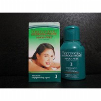 TONER ANTI ACNE ANTI JERAWAT ORIGINAL PHILIPPINE PRODUCT PREMIUM
