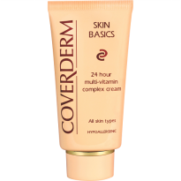 Coverderm Camouflage Skin Basics 50ml