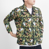 Reversibel Jungle Fever Jacket