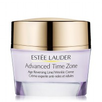 Estee Lauder Advanced Time Zone Anti Line Wrinkle Creme 15ml (FREE ITEM WHOO)