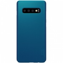 Nillkin Frosted Hard Case Samsung Galaxy S10+ / S10 Plus (6.4