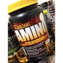Amino Mutant 600 tablet