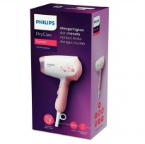 Hair Dryer Philips HP Dry care original garansi resmi