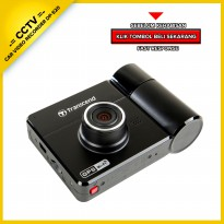 CCTV MOBIL - CAR VIDEO RECORDING BD-520