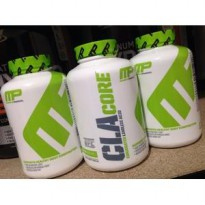 CLA MP 180 SOFT GELS CLA CORE MP 180 CAPSUL