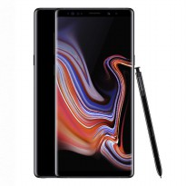 Samsung Galaxy Note 9 RAM 6 128GB Free Smart Tv 32' BNI