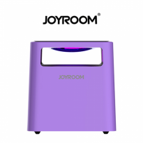 JOYROOM CY178 LED Lamp Electronic Mosquito Trap Insect Killer Purple