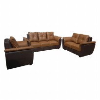 Prissilia Sofa Minimalis Rockley