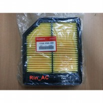 Filter Udara Honda All New Civic 2006 2011 1800Cc 17220 Rna A00 Promomurahh15