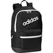 Adidas tas ransel Backpack Daily - CD9905 - hitam