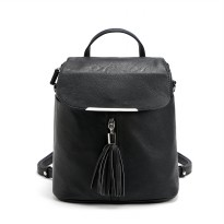 ORIGINAL JAPAN BRAND! OZOC Dual-function Japan Backpack / Slingbag