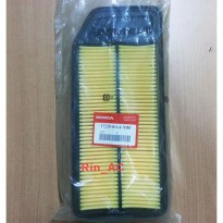 Filter Udara Air Filter Honda Accord 2003 2007 2400Cc 17220 Raa Y00 Promomurahh15