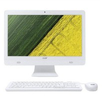 ACER AIO C20-720 - J3060 - WIN 10 HOME (DQ.B6XSN.005)