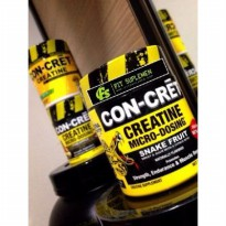 CON CRET CREATINE 48 SERVING PROMERA