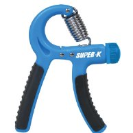 Super-K Adjustable hand grip - SBK50548 5 - 20 kg