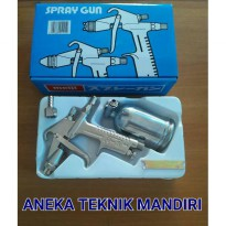 Spray Gun / Semprotan Cat MEIJI R3 / R 3 Diskon