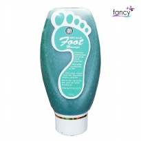 Bali Alus Foot Massage 100gr